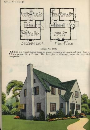Artistic Homes Build A Home First Vintage House Plans Building A House House Floor Plans