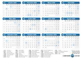 Calendario 2020 Para Imprimir Pesquisa Google Calendario