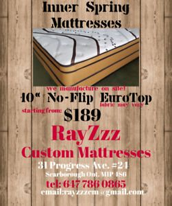 Cheap Cheap Cheap Save Money Save Money Save Money Old Stock Have To Sell Out To Free Up R Custom Mattress Mattress Sales Mattress