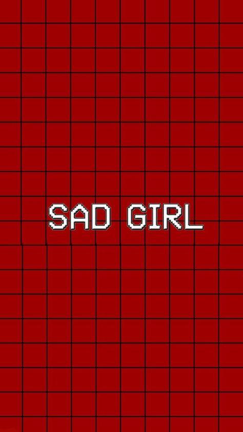 Best Aesthetic Wallpaper Iphone Tumblr Sad 37 Ideas