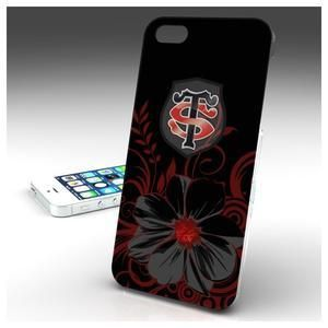 coque stade toulousain iphone 7   Iphone, Iphone 11, Phone cases