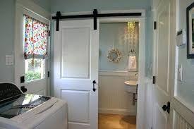 Image Result For Hidden Shower In Powder Room Laundry Bathroom Combo Laundry Room Bathroom Laundry In Bathroom