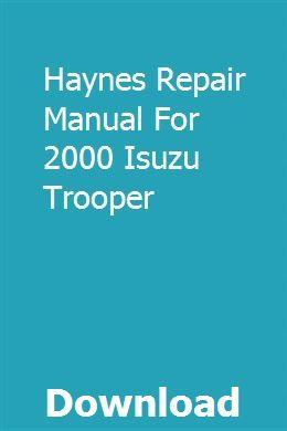 Ford Fiesta 2002 2008 Repair Manuals Car Workshop Ford Ford Fiesta