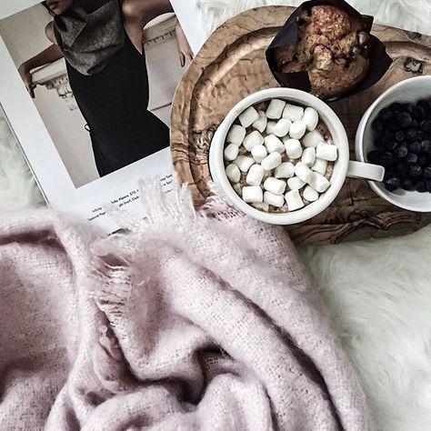 Photography tumblr instagram photo ideas flat lay 30 ideas