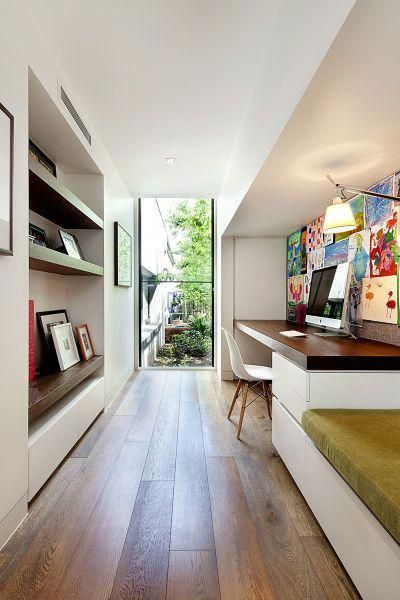 Browse Pictures Of Highly Developed Home Offices Discover