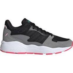 Adidas Damen Laufschuhe Crazychaos adidas in 2020 | Adidas ...