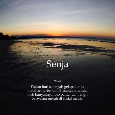 Putu Aditya Nugraha On Quotes Lucu Pidi Baiq Quotes Sunset Quotes