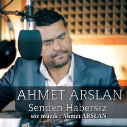 Ahmet Arslan Kurtar Beni Mp3 Indir Ahmetarslan Kurtarbeni Yeni Muzik Insan Sarkilar