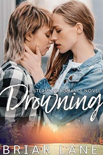 75 Best Lesbian Romance Novels to Read (2019 Edition) | Best
