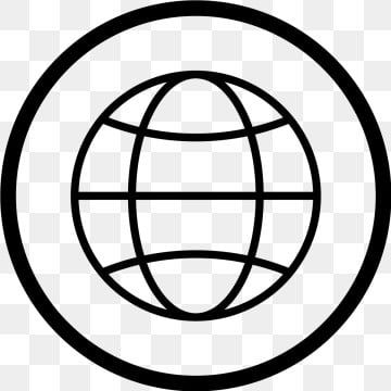 Vector Web Icon Web Icons Globe Icon Web Icon Png And Vector With Transparent Background For Free Download Web Icon Vector Globe Icon Web Icons