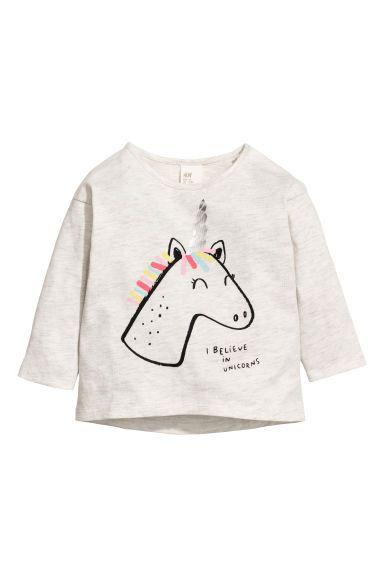 moda atractiva moda mejor valorada hacer un pedido Camiseta estampada de punto | Baby Clothes | Sudadera ...