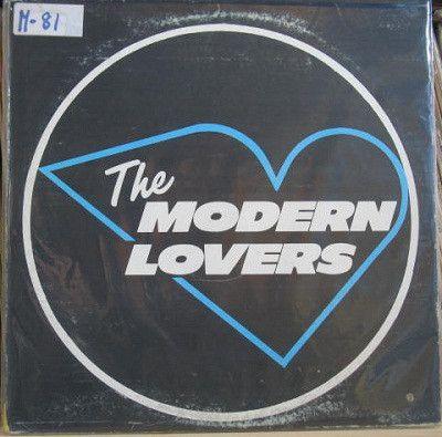 Pin By Megan Nielsen On Design The Modern Lovers Lovers Modern