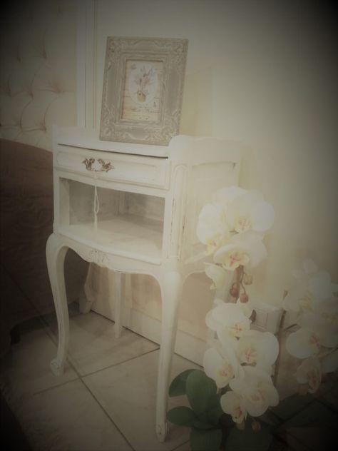 Mobili Shabby Chic A Roma.Pin Su Shabby Chic Furniture