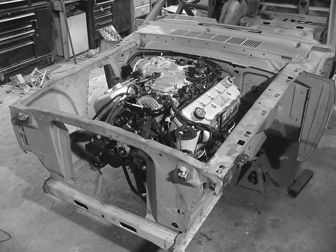 Dash Pad Cover Mustang 1966 In 2020 Mustang Pad Cover Mustang 1966