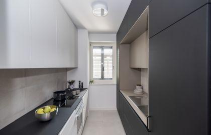 Pin auf Küchen design