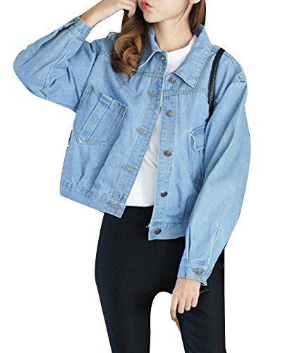 estremamente unico bello economico Super carino Pin on Giacche e cappotti da donna