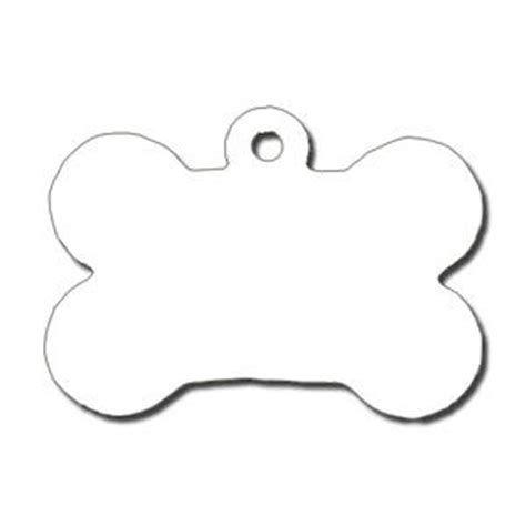 Dog Bone Template Printable Diy Dog Stuff Dog Clip Art Diy