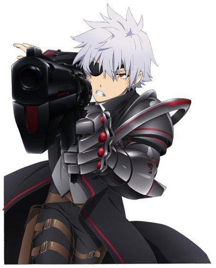 Ghim Của Nam Dreams Tren Tin Tức Anime Anime Nghệ Thuật Anime