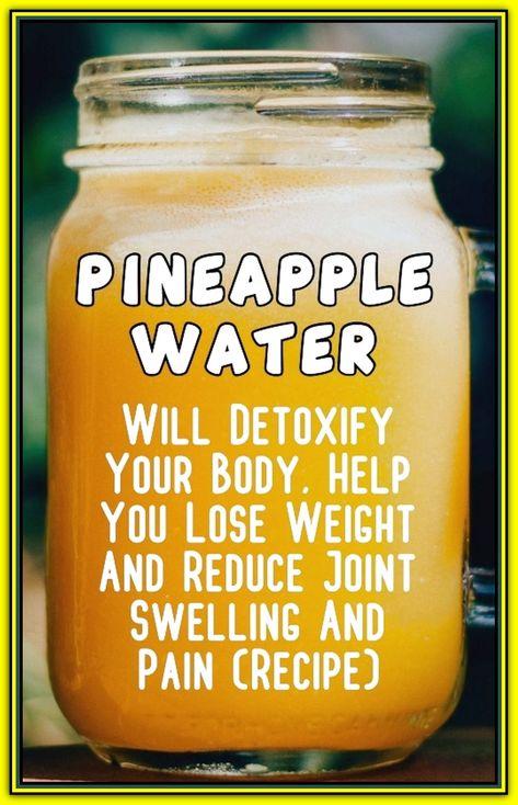 Detox Cleanse For Weight Loss, Full Body Detox, Cleanse Detox, Stomach Cleanse, Diet Detox, Juice Cleanse, Liver Cleanse, Body Cleanse, Weight Loss Meals
