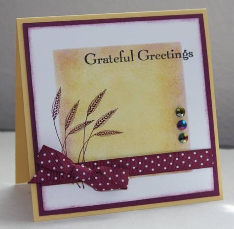Casing Heather By Cakath Cards And Paper Crafts At