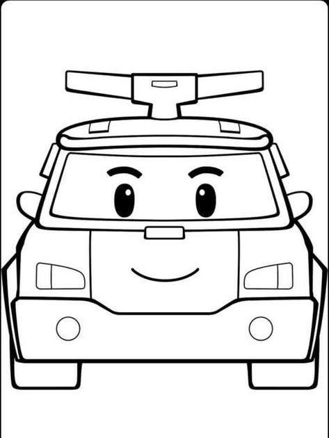 Gambar Bus Hitam Putih : gambar, hitam, putih, Gambar, Kartun, Untuk, Mewarnai-, Mewarnai, Pemandangan, Hitam, Putih, Coloring., Bunga, Untu…, Warna,, Kartun,, Menggambar
