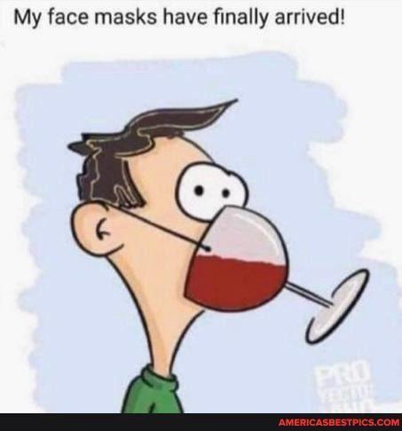Pin On Funny True