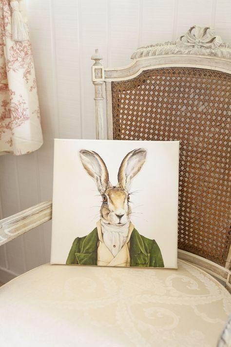 Epingle Sur Happy Easter Printemps Deco