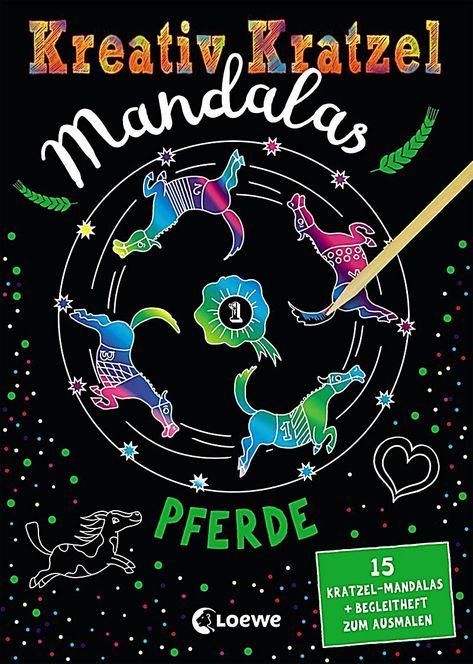 die 31 besten bilder von mandala pferd  mandala pferd