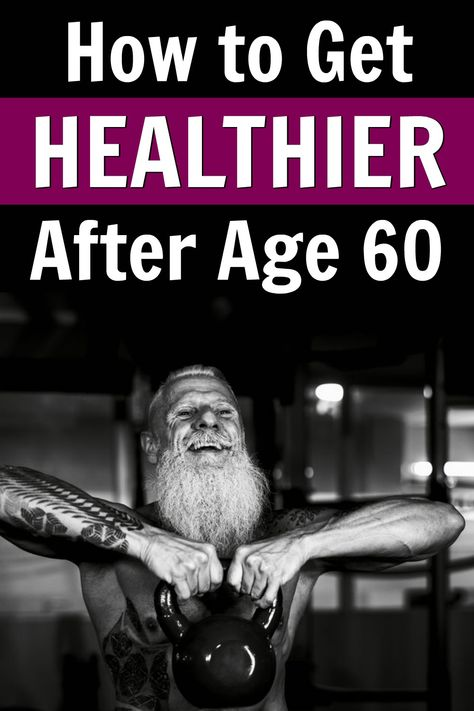 Health And Fitness Articles, Health And Wellness, Health Fitness, Healthy Aging, Get Healthy, Over 50 Fitness, Gym Workout Tips, Easy Workouts, Senior Fitness