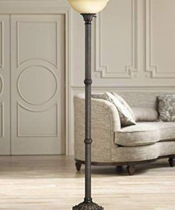 Farmhouse Lamps Farmhouse Goals Torchiere Floor Lamp Farmhouse Floor Lamps Floor Lamp Styles