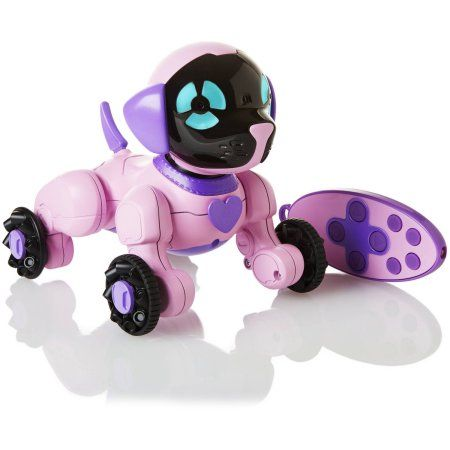 Toys In 2020 Dog Toys Dogs Kids Cool Toys