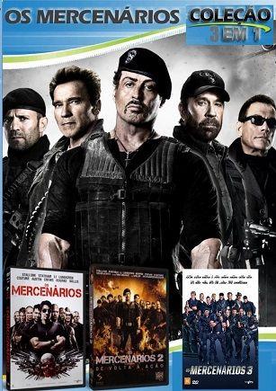 Pin De Mineia Nucci Em Movies And Popcorn Os Mercenarios Os Mercenarios Colecoes