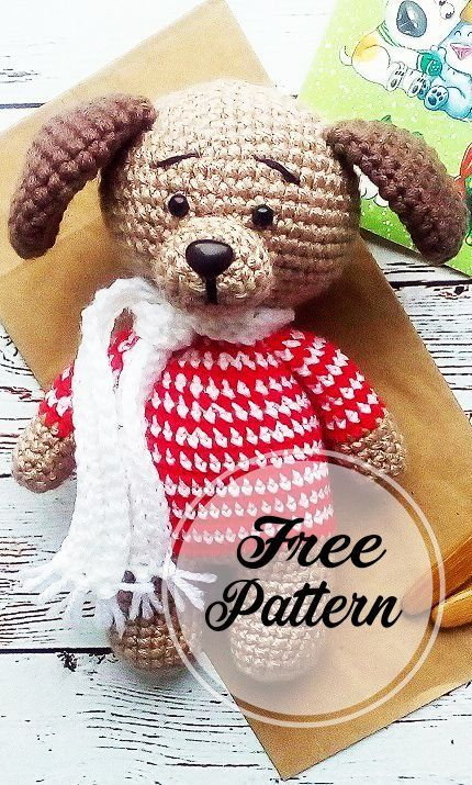 Pin By Angie Lacks On Amigurumi In 2020 Crochet Patterns