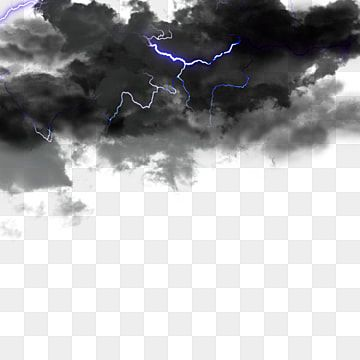 Hand Painted Lightning Effect Hand Painted Lifelike Clouds Png Transparent Clipart Image And Psd File For Free Download Oil Painting Background Hand Painted Pastel Background