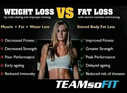 weight loss pill eat what you want