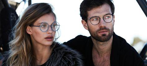 dernière sélection de 2019 prix le plus bas vif et grand en style ▷ 1001 + Idées pour des lunettes de vue homme tendance + ...