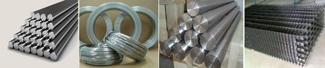 Round bar/flat/wire | Plate round bar suppiler in gujarat | s.s/m.s/cs/GI pipes dealer in Gujarat