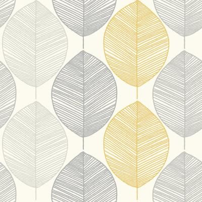Modern Rose Gold Feathers Pattern White Marble Fabric In 2021 Rose Gold Marble Wallpaper Gold Wallpaper Background Rose Gold Aesthetic