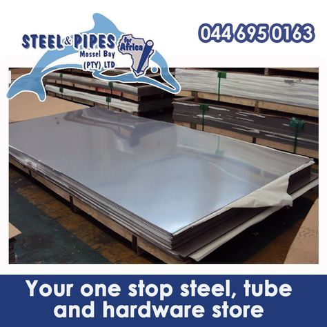 Steel Pipes Is One Of South Africa S Leading Suppliers Of Steel Hardware We Have These Products At Great Prices And Can Eve Steel Hardware Pipes