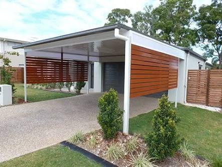 Image Result For Carport Ideas Attached To House Australia Carport Designs Carport Carport Makeover