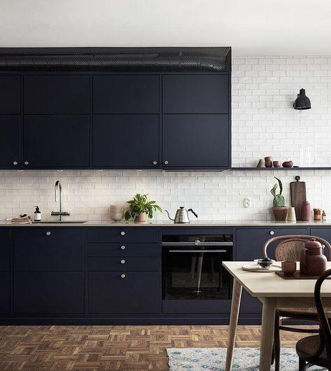 More About Beautiful Kitchen Renovations DIY #kitchenideasyoucanuse #kitchenremodelininlosangeles #kitchenrenovation2015