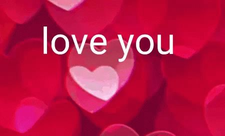 Loveyousomuch Hearts GIF - Loveyousomuch Loveyou Hearts - Discover & Share GIFs