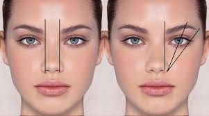 Image Result For Square Face Shape Diamond Face Shape Perfect