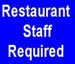 Required Sales Representative (Business Development