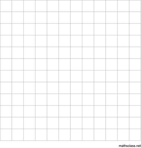Graph Paper X  Google Search  Madison    Graph Paper