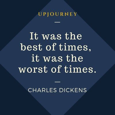 73 Best Charles Dickens Quotes About Life Love Charity Charles Dickens Quotes Times Quotes Charles Dickens