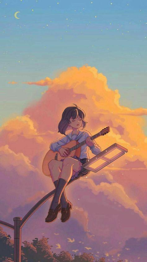 #wattpad #hayran-kurgu Rosie seni kurtaramadım. Seni o iğrenç insanların yanından alamadım. Ama...ama artık bende babam gibi güçlüyüm. Biliyorum çok acı çektin, ama artık geldim kızılım. Sana artık kimse dokunamicak! ~Jimin #iloveu ~1 _ 03/01/2021 #jiros ~1 _ 05/01/2021 #rs ~4 _29/01/2021