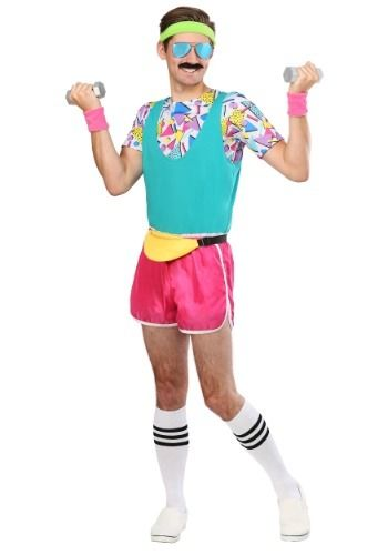 Halloween Costumes Ideas 2020 Men Pin by Aracely Santamaria on New Costume Ideas for 2020 in 2019