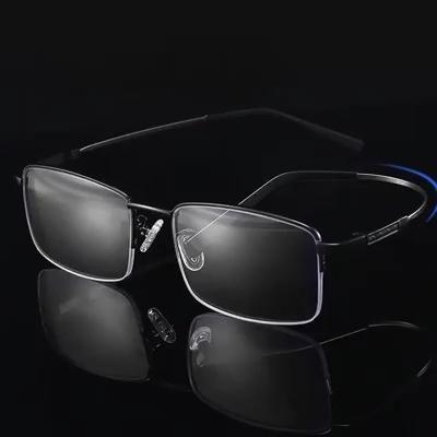 😲This Memory Titanium Reading Glasses is amazing👓