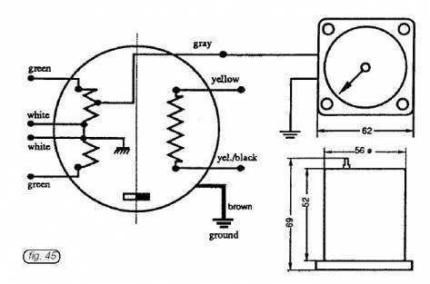 [DIAGRAM] Gm Tpi Wiring Diagram